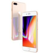 Apple iPhone 8 Plus 64GB Oro