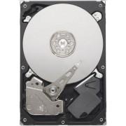 Seagate Desktop HDD 2TB