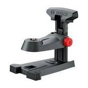 Bosch Штатив для лазерного нивелира Bosch