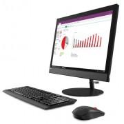 Lenovo V130 19.5'' 1440x900 Non-Touch AIO Desktop PC, Celeron J4005 2.0Ghz, 4GB RAM, 500GB HDD, Intel HD graphics, Win 10 Home