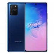 Samsung S10 Lite 128gb / 6gb - liberados - azul