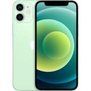 Apple - iPhone 12 mini 5G 64GB - Green (Verizon)