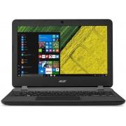 Acer Aspire ES1-132-C21V - Laptop - 11.6 Inch