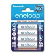 Baterije Eneloop AA 1900mAh BL4