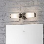 Beaufort Bathroom Light