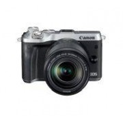 Canon EOS M6 + EF-M 18-150mm IS STM