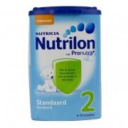 Melkpoeder Standaard 2