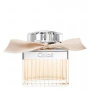 Chloé Signature Eau de Parfum - 50ml