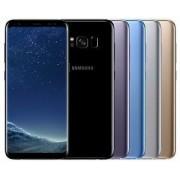 Samsung SM-G950F GALAXY S8 64GB