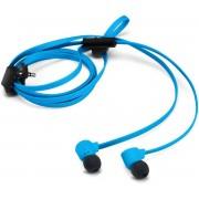 Nokia Coloud Pop Headset WH-510 - in-ear oordopjes - Cyan