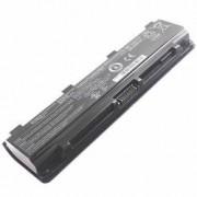 Baterie compatibila laptop Toshiba Satellite C75D