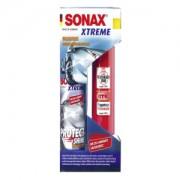 Sonax XTREME Protect Shine Hybrid NPT 210 Mililitr
