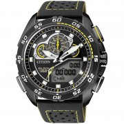 Ceas Citizen PROMASTER Land JW0125-00E