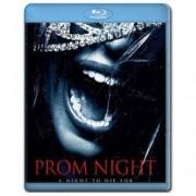 Prom Night Blu-ray