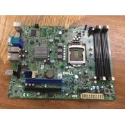 Kit Dell Optiplex 790 I3-2100 3.10 Ghz usb 2.0 x 6 vga Display port