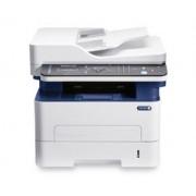 Impressora Multifunções XEROX Laser Mono WC 3225 A4 29ppm - 3225V DNI