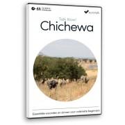 Eurotalk Talk Now Cursus Chichewa voor Beginners Leer de Chichewa taal