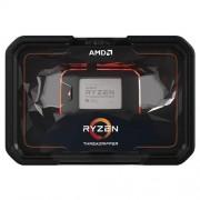 CPU AMD Ryzen Threadripper 2920X 12core (4,3GHz)