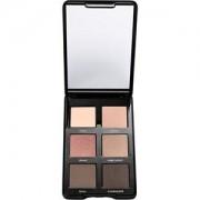 bareMinerals Eye Makeup Eyeshadow Gen Nude Eye Palette Golden Tempress 1 Stk.