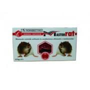 MASTER RAT pasta x 1Kg