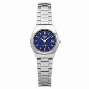 Дамски часовник Casio LTP-1170A-2A