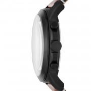 Ceas de damă Fossil Grant FS5241