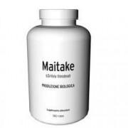 Maitake grif 180 capsule freeland
