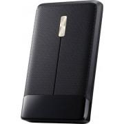 Hard disk extern APACER AC731 1TB 2.5 inch USB 3.1 shockproof military Black