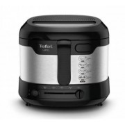 Tefal FF215D - Uno M Fritteuse