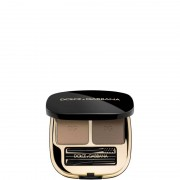 Dolce&Gabbana Brow Powder Duo Emotioneyes N. 1 Natural Blond