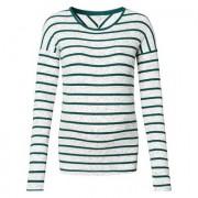 noppies Overhemd met lange mouwen Galina Off White
