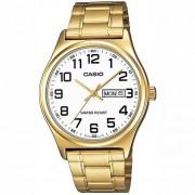 Casio MTP-V003G-7B Мъжки Часовник