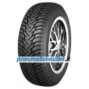 Nankang ICE ACTIVA SW-8 ( 215/70 R16 100T , pneumatico chiodato )