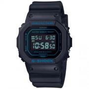 Casio DW-5600BBM-1ER Мъжки Часовник