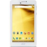 Tableta Acer Iconia Talk 7 B1-733-K3G3 7 16GB Wi-Fi Android 6.0 Silver