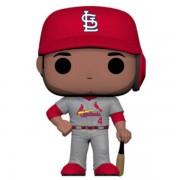 Pop! Vinyl Figura Funko Pop! - New Jersey Yadier Molina - MLB (NYTF)
