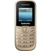 Samsung Guru E1200 (Gold)