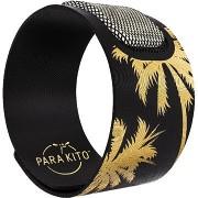 PARA'KITO Party karkötő, Miami + 2 utántöltő