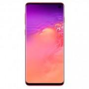 Galaxy S10 128GB 4G+ Smartphone Red