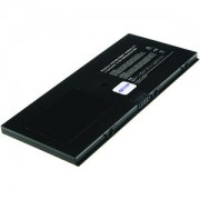 ProBook 5320m Batteri (HP)