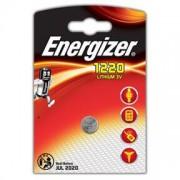 39.95 Energizer Lithium CR1220 batteri