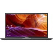 Лаптоп ASUS X509FB-EJ024/15/5-8265U
