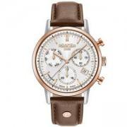 Мъжки часовник Roamer, VANGUARD CHRONO II, 975819 49 15 09