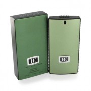 Perry Ellis Portfolio Green Eau De Toilette Spray 3.4 oz / 100.55 mL Men's Fragrance 415737
