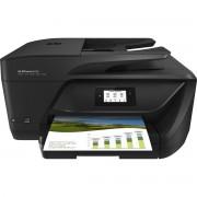 Multifunctionala HP OfficeJet 6950 AiO A4 Inkjet Color USB LAN Wireless