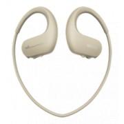 MP3 плеер Sony NW-WS414, слоновой кости