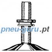 Michelin CH 17 ME ( 100/80 -17 )