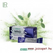 LR Mind Master Extreme 14 tasak