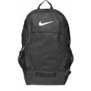 Nike Team Training Medium Bp 30 L Medium Backpack(Black)