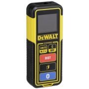 DeWalt DW099S-XJ Laser Distance Measurer 30m - Lasersi metar